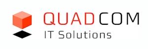 quadcom – IT Solutions